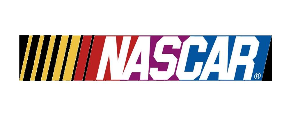 Nascar-Logo1