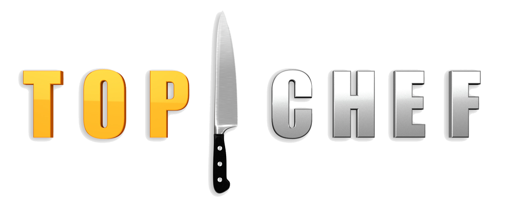 Top-Chef-Logo12