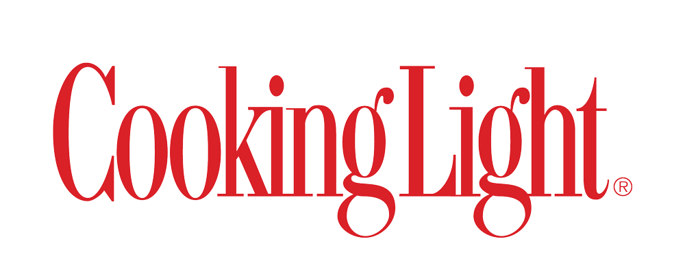 cooking-light-logo1
