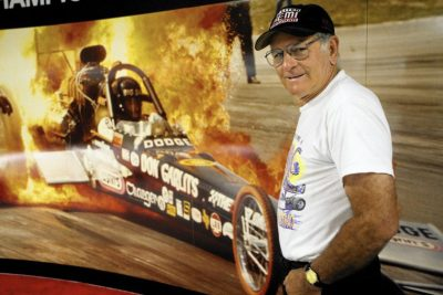 Don-Garlits1